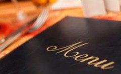 3-gangen-menu