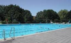 Aquapark-Leer-1-240x148