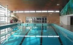 Aquapark-Leer-2-240x148