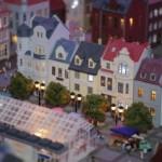 Leeraaner-Miniaturland2-300x238