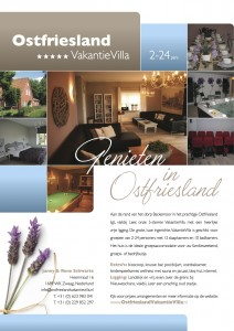 Webfolder-OstfrieslandVakantieVilla-NL-kopie-212x300