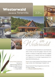 Webfolder-WesterwaldVakantieVilla-NL-kopie-212x300