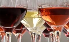 Wijnproeverij-foto-gr-240x148