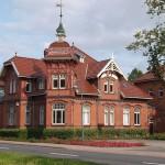 fehnmuseum