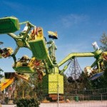 tierpark-karussell-krokodil--300x199